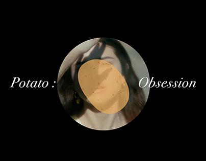 Potato: Obsession (2019)