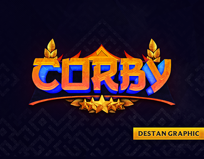 Corby Online