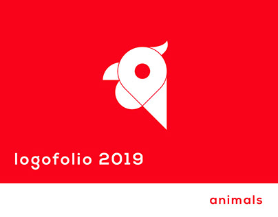 Animal Collection 2019
