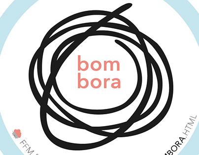 bombora by KOKOXO - Konzept & Gestaltung des Events