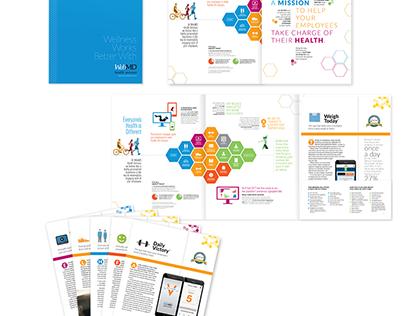 WebMD Health Services