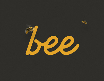 Bee Cleaning