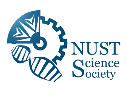 Promotional Posts For NUST Science Society (NSS)