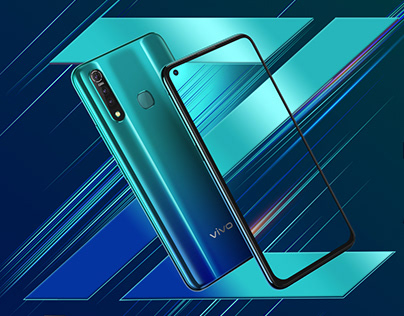 Vivo Z1 Fully Loaded_Films