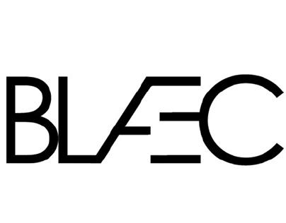 Blaec Product Development