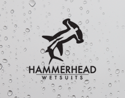 Hammerhead Wetsuits