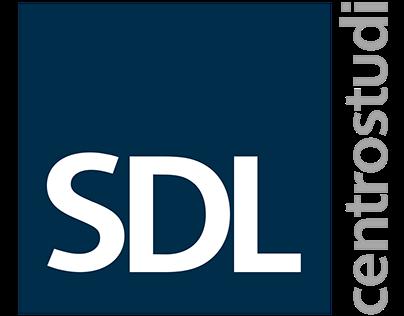SDL Centrostudi di realizzazione giocattoli per bambini