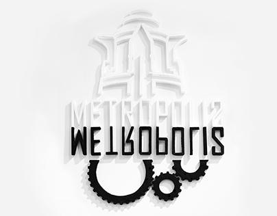 Metropolis city guide app