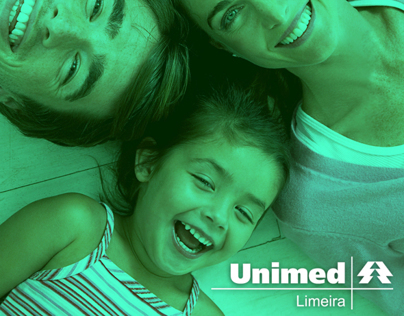 Unimed - Limeira