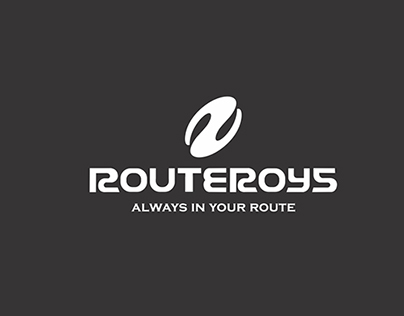 Routeroys