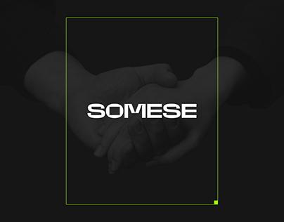 SOMESE