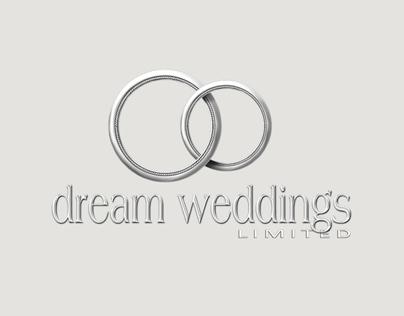 Dream Weddings limited