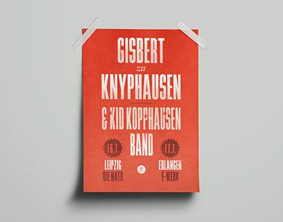 Gisbert zu Knyphausen