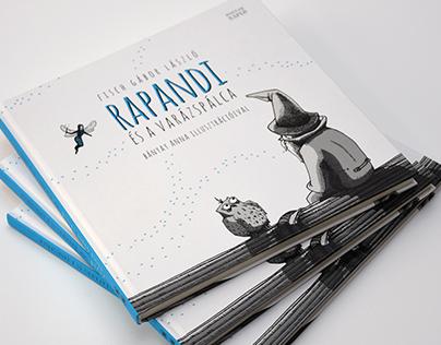 Rapandi II.