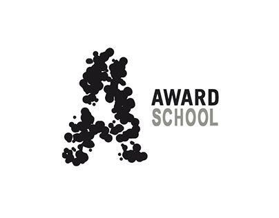 AWARD SCHOOL 2019 - WA STATE WINNER