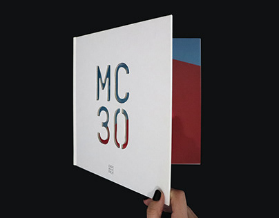 Miguel Correia 30 anos de Arquitetura