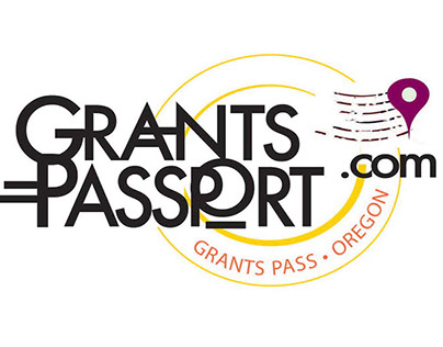 GrantsPassPort.com