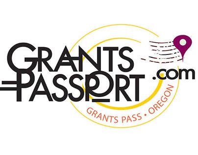 GrantsPassPort.com
