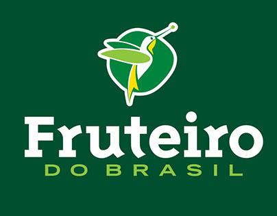 Fruteiro Do Brazil