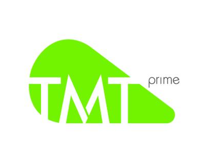 TMTprime
