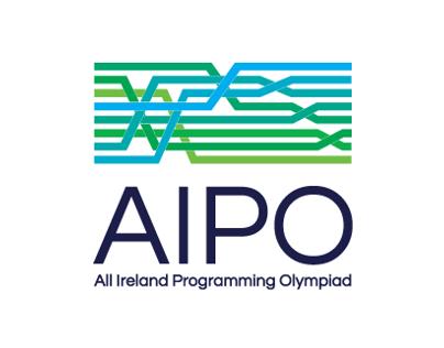 All Ireland Programming Olympiad