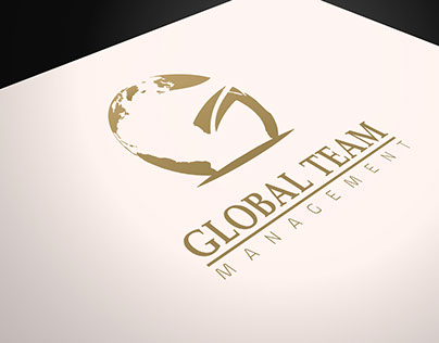 GTM - Branding