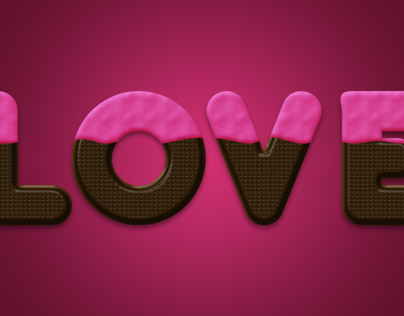 LOVE: The Biscuits