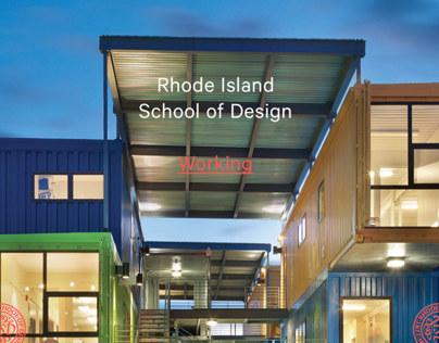 RISD Working