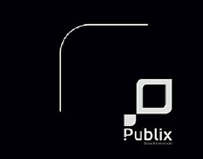 Publix - Defesa da Marca