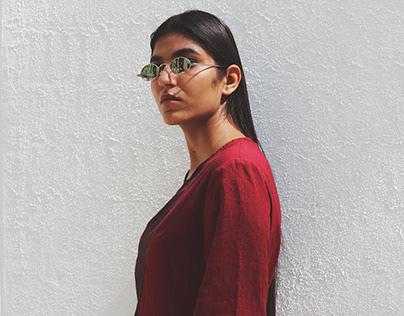 CONTINUITY (Kurta-Indian wear)