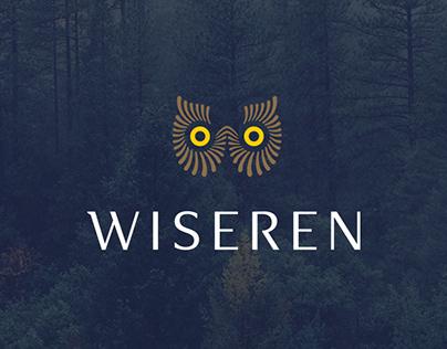Wiseren