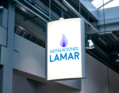 Instalaciones Lamar