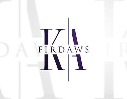 Разработка подставки для снежного шара FIRDAWS