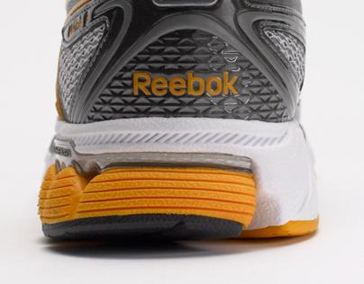 Reebok Ultra 8 KFS