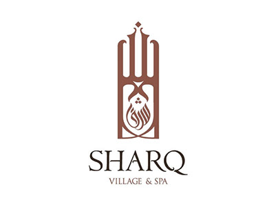 Sharq Village & Spa 2013 Doha Qatar