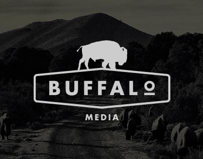 Buffalo Media