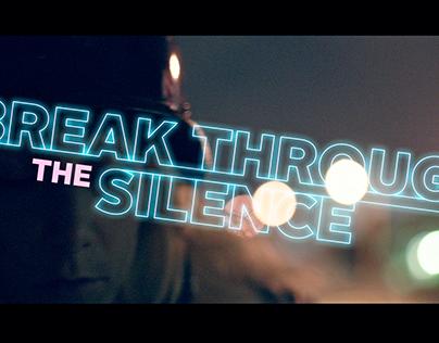 "Martin Garrix ""Break Through The Silence"" (Official)"