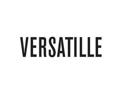 Revista Versatille