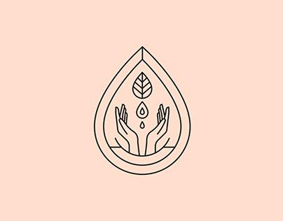 Logos — Volume V