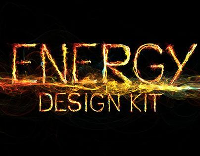Energy Design Kit