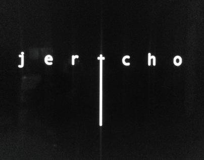 JERICHO (2013)