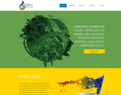 BrasilMultDesign