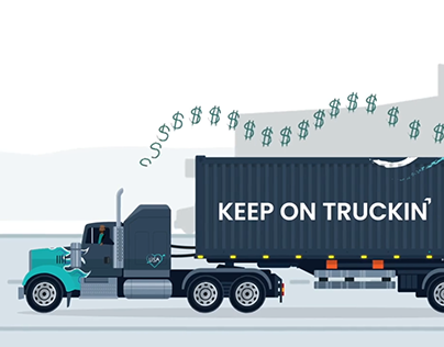 Truckload Carriers Grow with Axele TMS