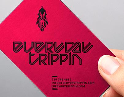 Everyday Trippin