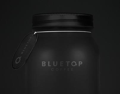 Bluetop Coffee
