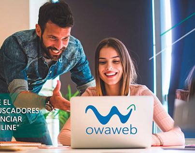 Owaweb