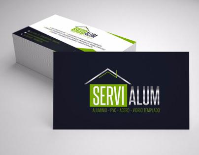 Servialum