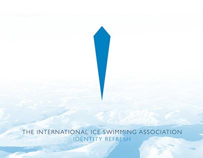 International Ice Swimming Association - Identity