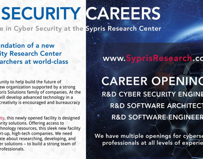 Sypris Research