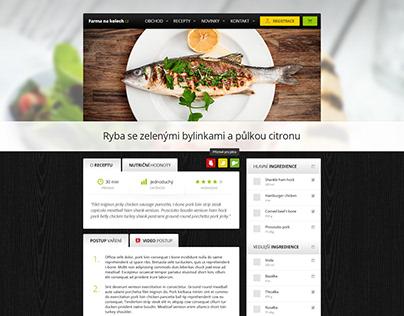Orbis Food